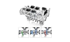 """Depois de assumir a fraude em 11 milhões de modelos equipados com unidades TDI, marca descobre """"inconsistências"""" em motor movido a gasolina"""