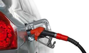 De acordo com uma pesquisa da consultoria automotiva Jato Dynamics, a redução de gastos pode chegar a 35% seguindo uma cartilha bastante simples