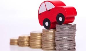 Dono de um modelo compacto - da mesma categoria de Chevrolet Onix, Fiat Palio e Volkswagen Gol - gastou em média quase R$ 530 mensais, só com manutenção preventiva e itens de reposição