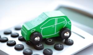 Desde 2012, quando o mercado brasileiro alcançou seu recorde histórico, os licenciamentos de carros de passeio e comerciais leves já caíram quase 32% no país
