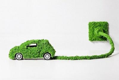 """Para especialistas da indústria automotiva brasileira, redução da carga tributária estimula a criação de um mercado para os modelos """"verdes"""" no país, mas este é apenas o primeiro passo"""