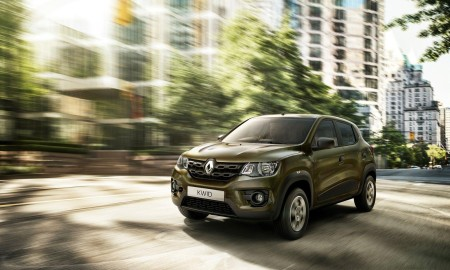 Com Kwid, Renault praticamente dá fim à sua herança francesa no Brasil: compacto, que é, começa será nacionalizado no quarto trimestre