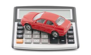 Seminovos têm menor desvalorização e é possível comprar um usado mais bem equipado, com o mesmo valor de um zero-quilômetro, básico