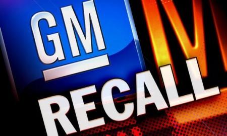 GM-Recall(1)