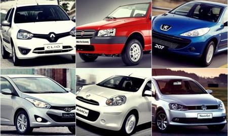 carros_populares