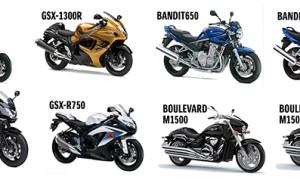quadro-motos