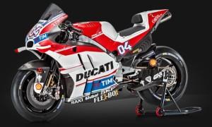 PL-MGP16-Moto_Standard-01_634x357_634x357