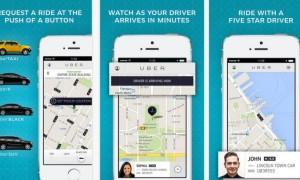 Uber-App-750x410