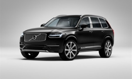 The XC90 Excellence is based on Volvo?s all new XC90 sports utility vehicle, but the similarity ends there. The XC90 Excellence has just four seats compared to the original?s seven, creating an enormous amount of additional space for rear seat passengers that helps to deliver an exceptional customer experience.