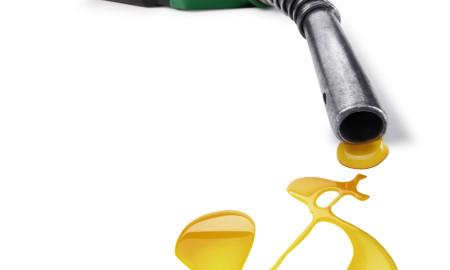 gasolina-mais-cara