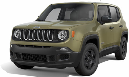 Jeep_Renegade_deficiente