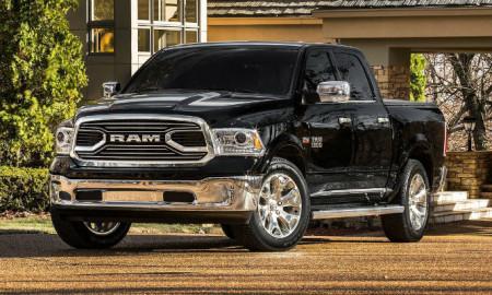 Dodge-Ram-1500-Laramie-1