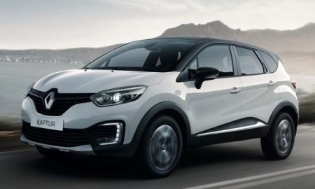 Renault-Kaptur-Frente