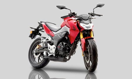 honda-moto-cb190r-galeria-2