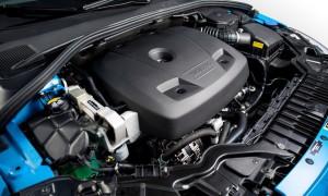 volvo-s60-polestar-motor-detalhe