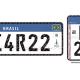 placas-mercosul-brasil-615-1417725899453_615x300 (1)