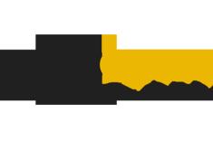 Logo-Maio-Amarelo-41-1024x3111-1024x311