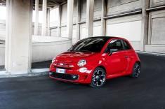 160606_Fiat_Nuova_Fiat_500S