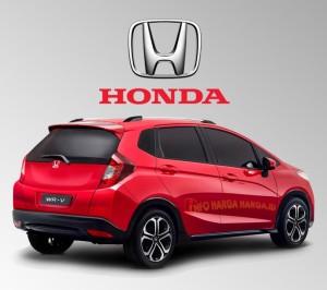 Honda-WR-V-300x266