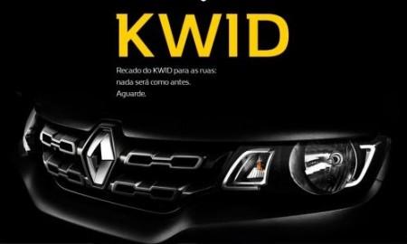 kwid11