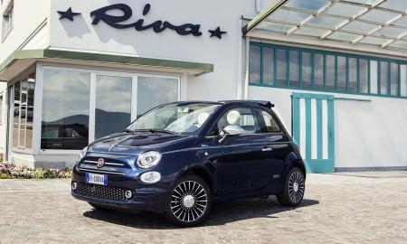 160627_Fiat_500_Riva_07(1)
