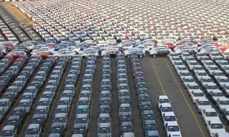 carros usados 2