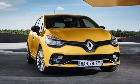 Renault-CLio-RS-2017-9-900x560