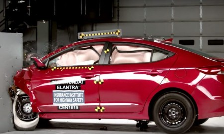 Elantra-IIHS-774x459