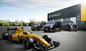 Renault_82356_global_fr