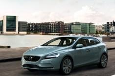 Volvo_V40_2017_3-740x400