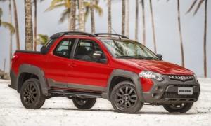 Fiat-Strada-2017-1-774x551