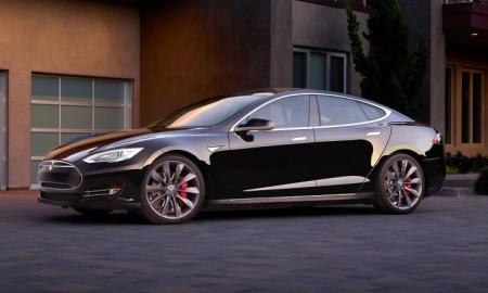 Tesla-Model-S-1-774x438