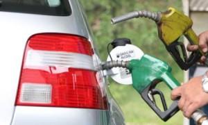 posto-de-gasolina-bougainville