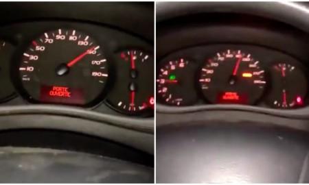 condutor_fail_velocidade_motor