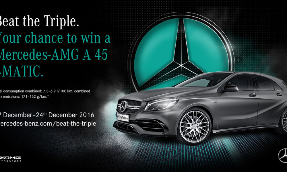 mercedes-benz-online-game-beat-the-triple-1280x686-1280x686