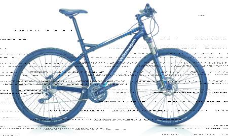 Mountainbike_aro_29