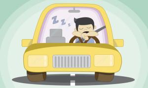 dormindo_volante-min