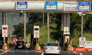 estradas privatizadas-min