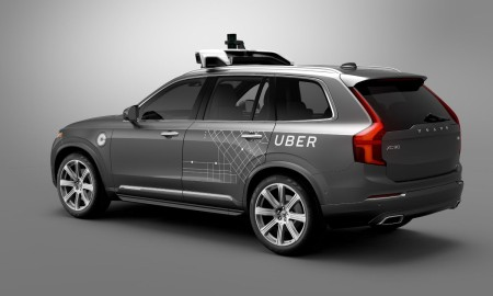 194844_Volvo_Cars_and_Uber_join_forces_to_develop_autonomous_driving_cars.0-min
