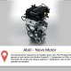Novo_Motor