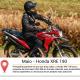 Maio-Honda-XRE-190