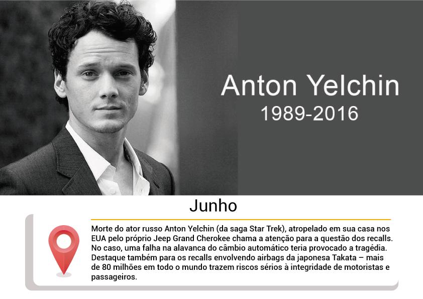 Junho-Anton