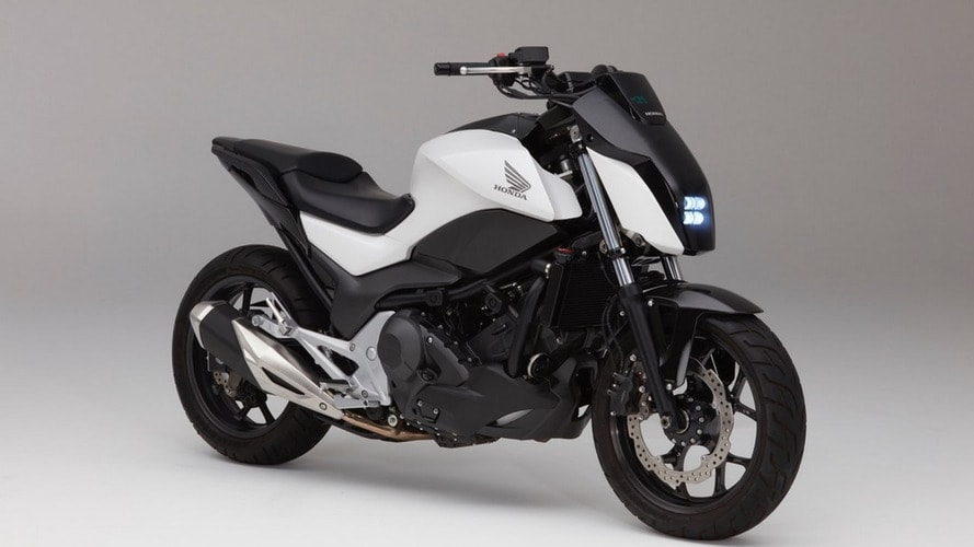 honda-riding-assist-min