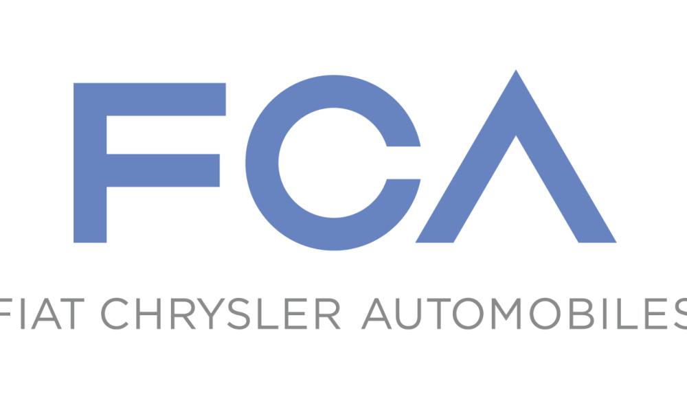 FCA no meio do furacão: um novo Dieselgate?
