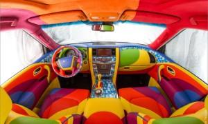 cores-de-carros-e1398726635868-min