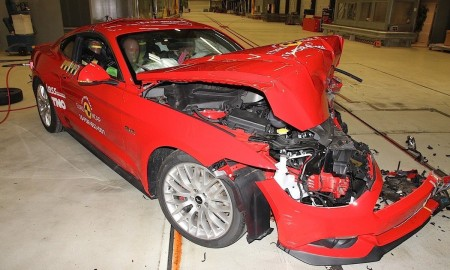 euro-spec-ford-mustang-in-euro-ncap-crash-test (1)-min