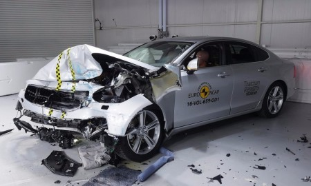 crash-test-volvo-v90-s90-min