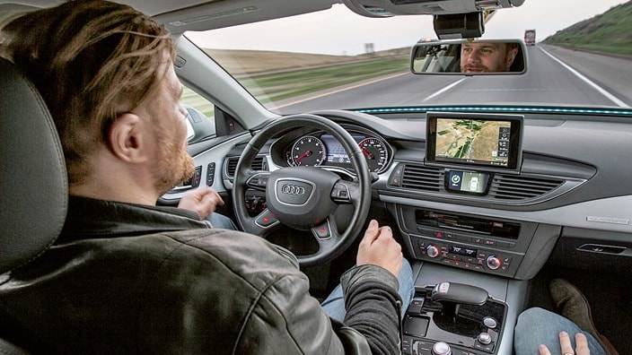 prestige-automotive-industry-autonomous-driving-test-track-wuppertal_a-min