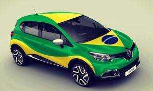 brasil-carros
