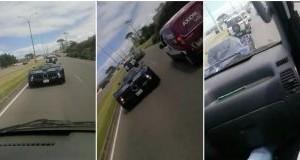 acidente_carro_Pagani_Zonda_F